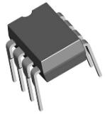 amplificador operacional PTH