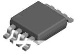 amplificador operacional SMT