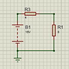divisor de corriente