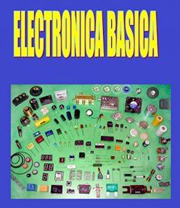 los mejores sitios para aprender electronica
