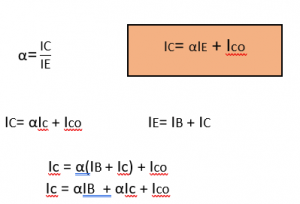 transistor: que es, para que sirve y como funciona